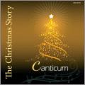 Christmas Carol CD